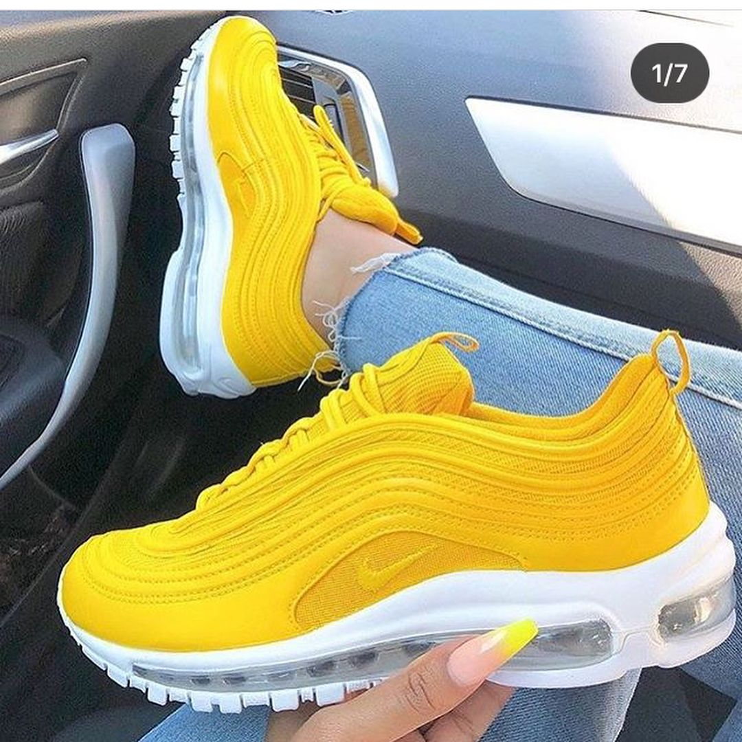 quality design 9aa4d 2e0f3 which pair   follow  moodpost8 for more - -  shoes  airmax97  jordan   jordans  newyork  new  shoes  nike  nikeshoes  checker  fool  funnymemes   color ...