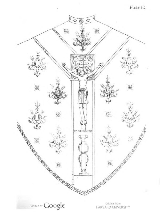 image of page 52 | dibujos religiosos | Pinterest | Ornamentos ...