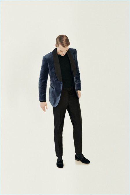 Mango Man 2017 After Party Mens Style Editorial 013