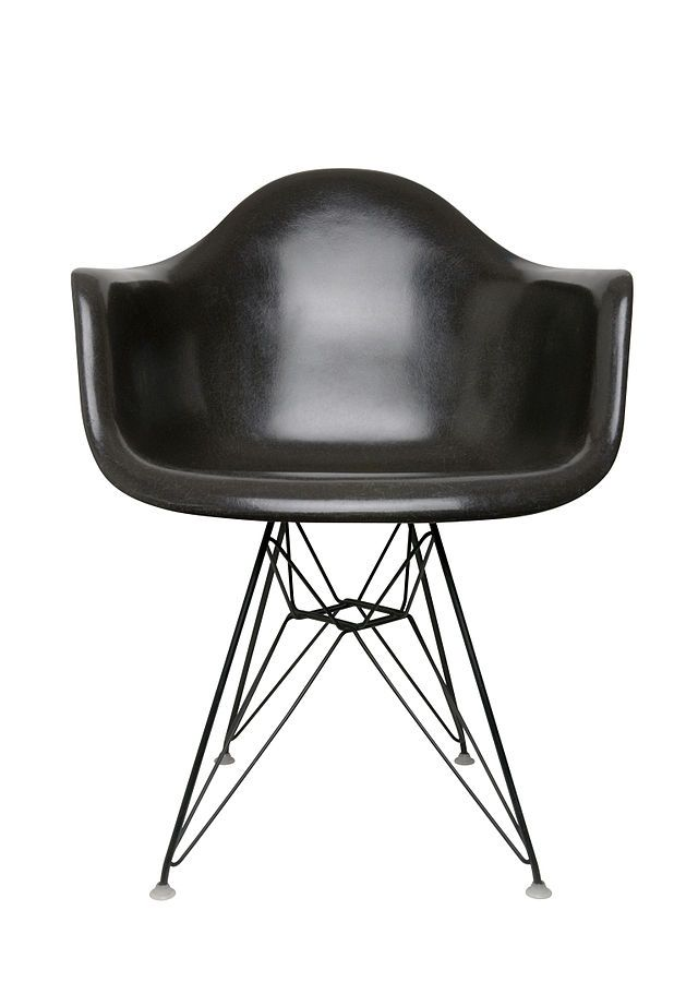 Eames Fiberglass Armchair Wikipedia The Free Encyclopedia Eames Dining Chair Eames Chair Modern Style Furniture