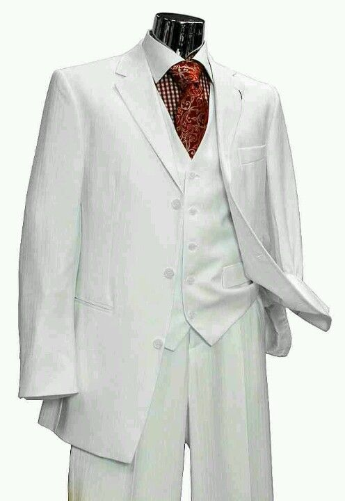 'n White -- Steve Harvey Collection.I Was Blessed with one of these today at Church. A gift from a Brother.