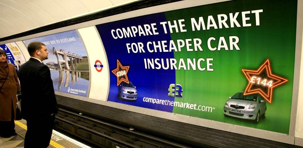 shelter auto insurance near me