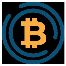 bitcoin system)