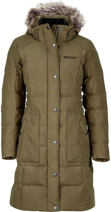 Marmot Clarehall Down Jacket Women S Jackets For Women Winter Jackets Women Jackets