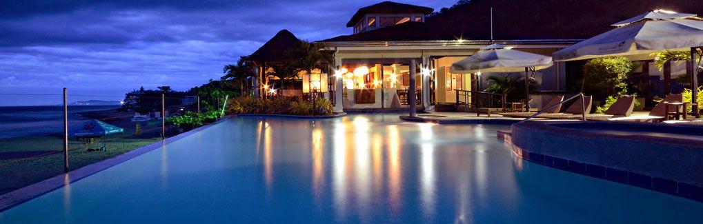 La Union Hotel Accommodation Kahuna Hotel Cafe And Restaurant Kahuna Beach Resort La Union Philippines Beach Resorts