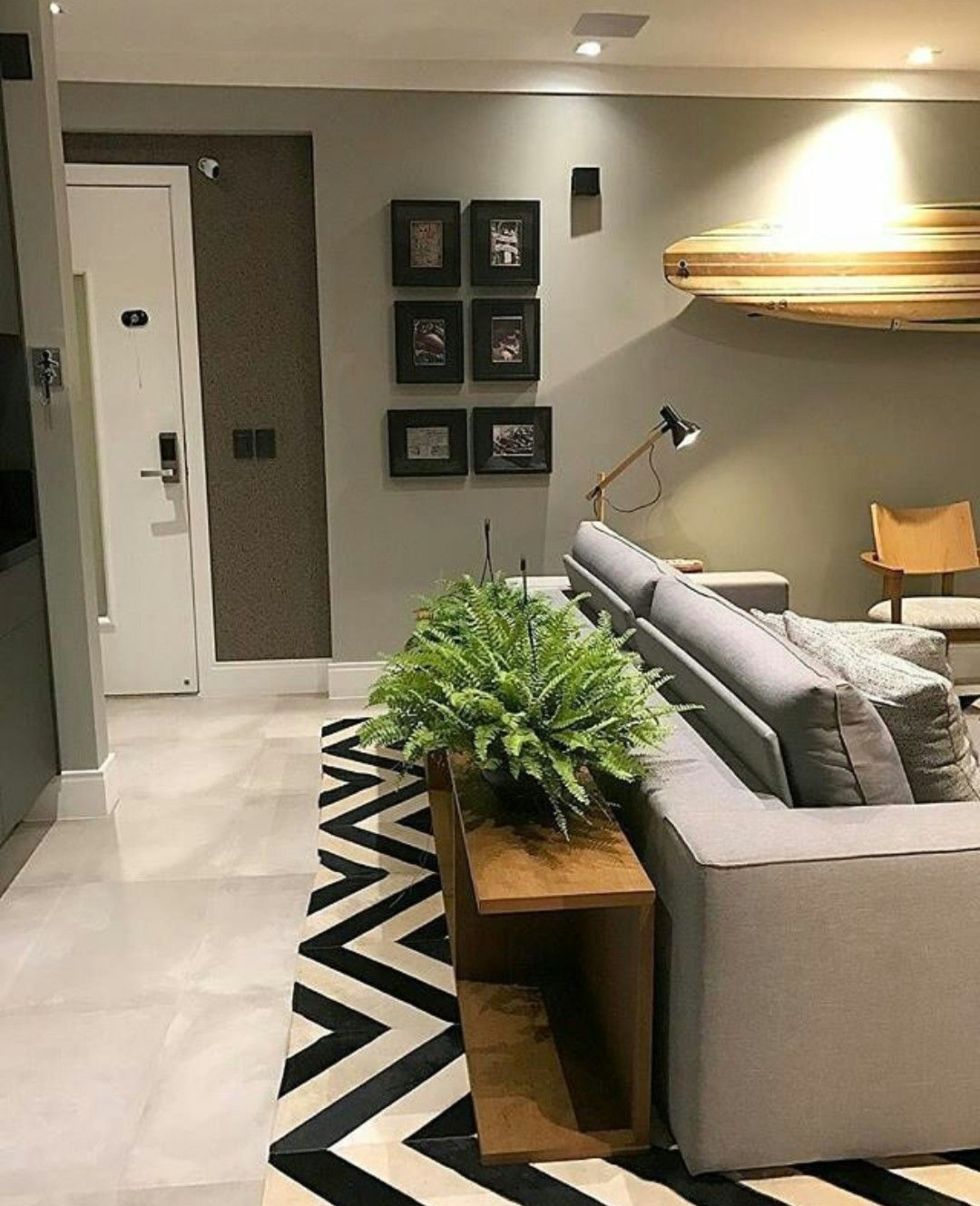 Pin by erjane vial on decoração pinterest living rooms house