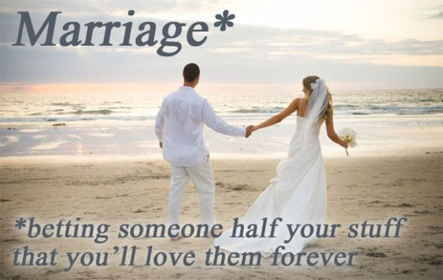 Beach Wedding Destination Wedding Quotes