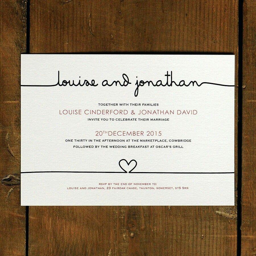 http://blendung.dvrlists.com/plain-wedding-invitations.html ...