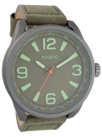 http://kloxx.gr/brands/brands-oozoo/oozoo-timepieces-xxl-green-leather-c6747