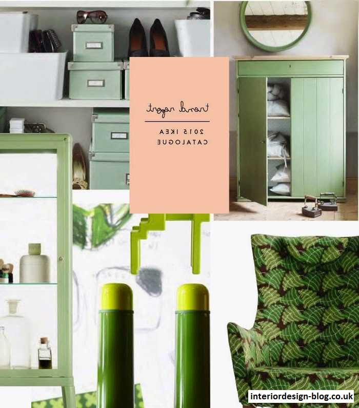 ikea 2015 catalog trend report http www interiordesign blog co