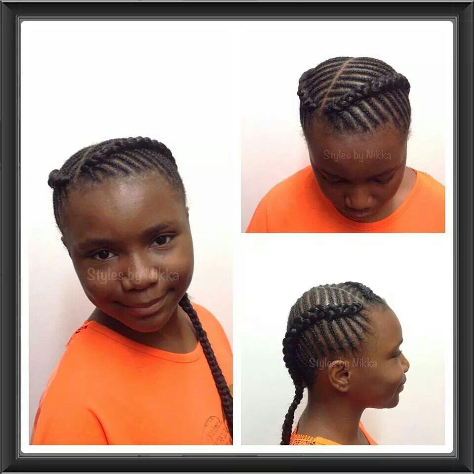 Pin by denisha williams on hair styles pinterest hair style