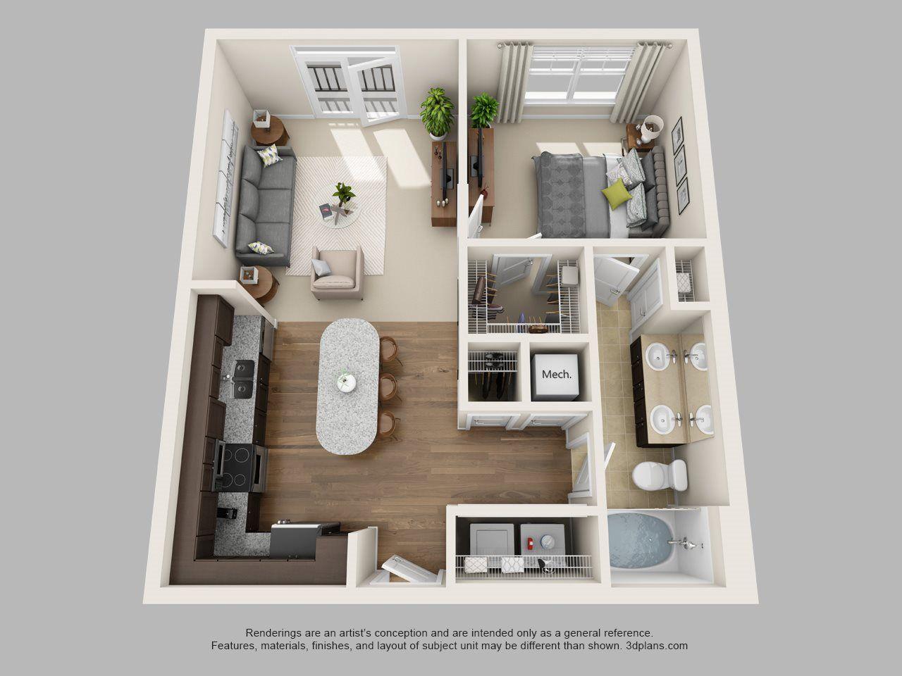Floor Plans Of Meridian At Harrison Pointe In Cary Nc Floor Plans Sims House Design Sims House