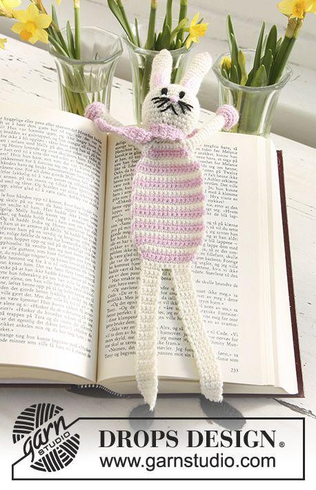 Free crochet pattern | Häkeln | Pinterest | Ganchillo, Patrones y Tejido