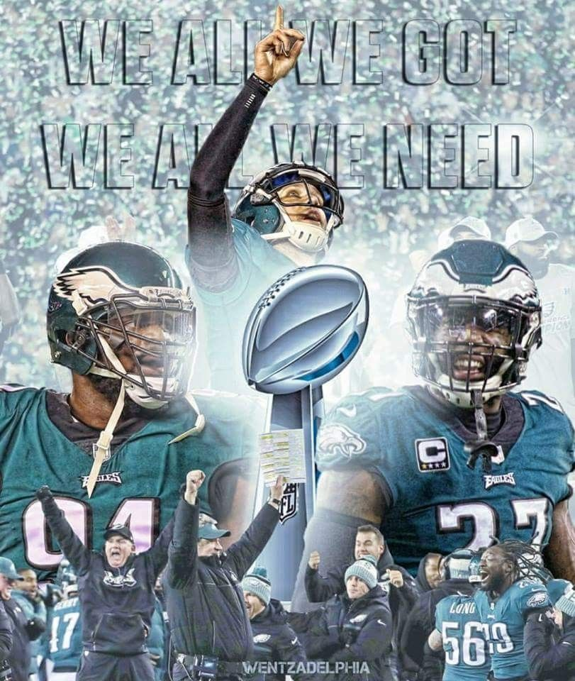 Pin by Gerry Gallagher on Philadelphia Eagles  5f39cd4c3