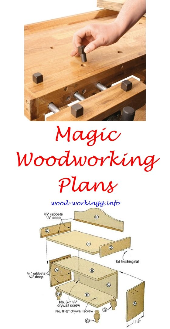 Diy Wood Projects To Sell