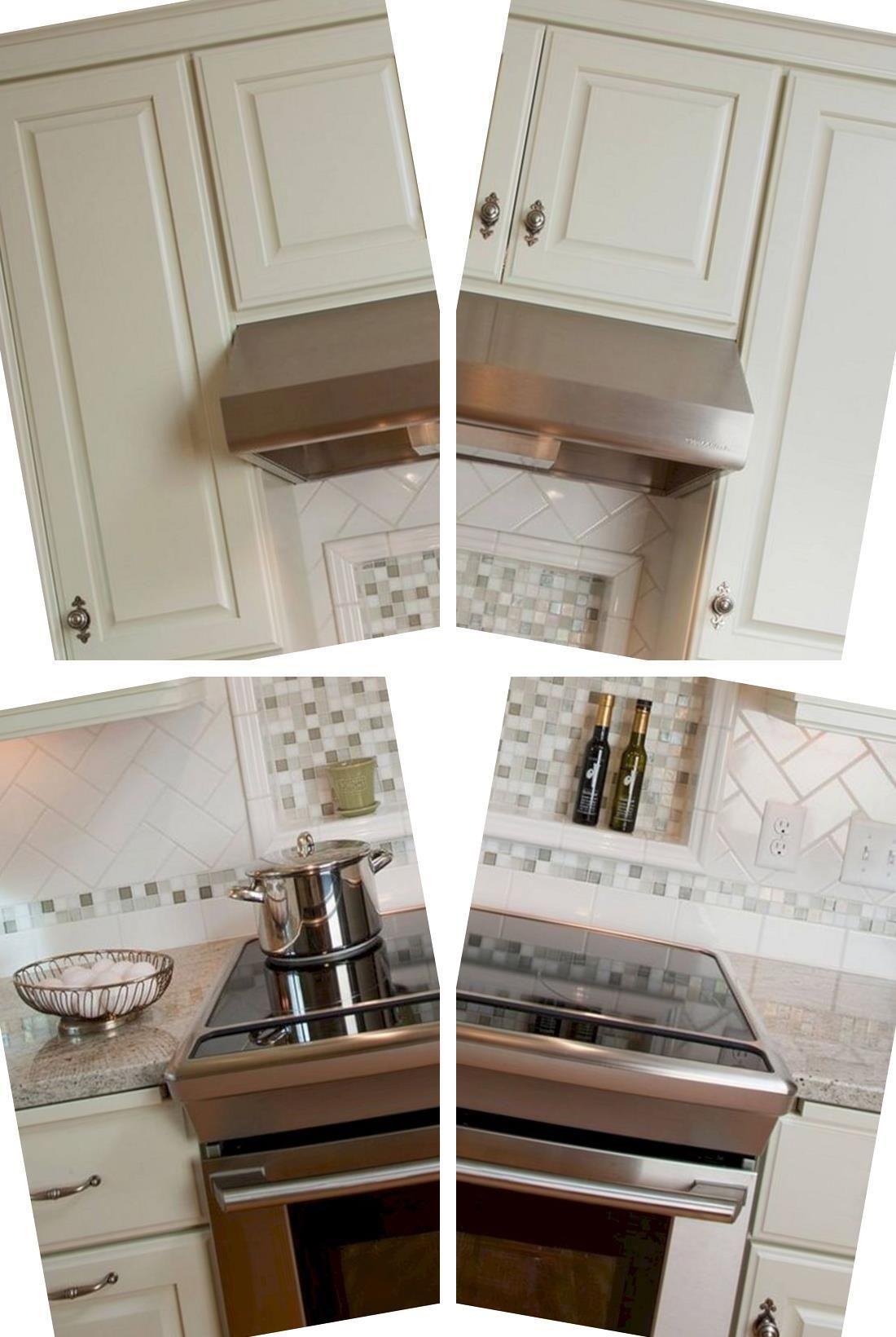 Kitchen Theme Sets Chic Home Decor Home Kitchen Furniture