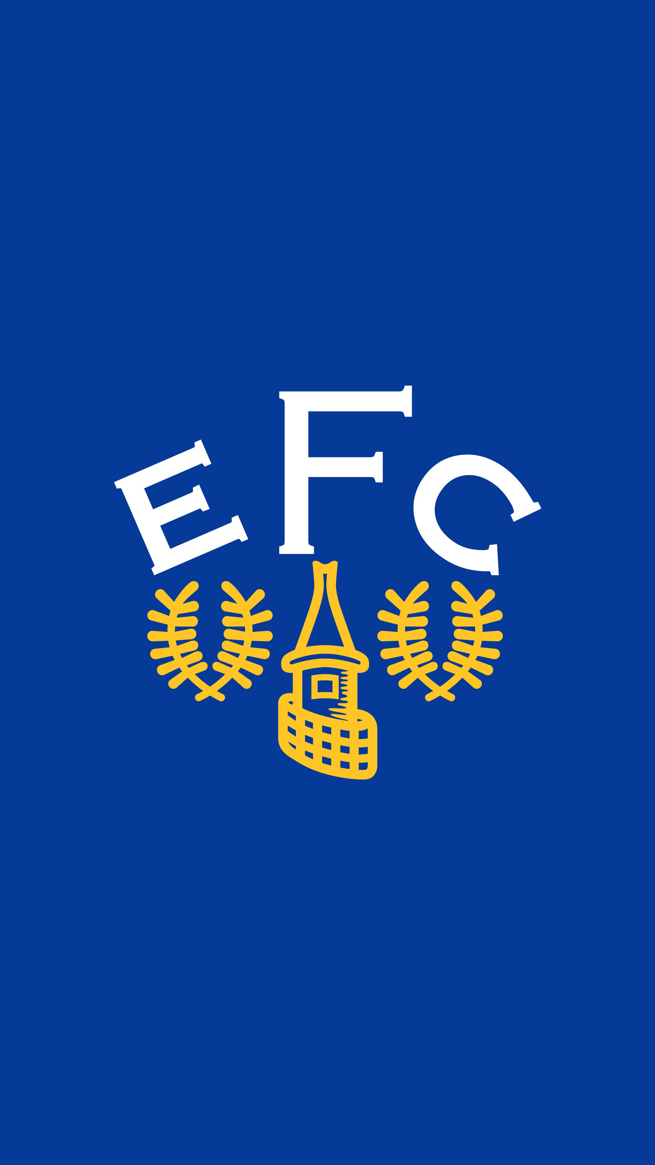 Pin on Football Club & National Team Logos