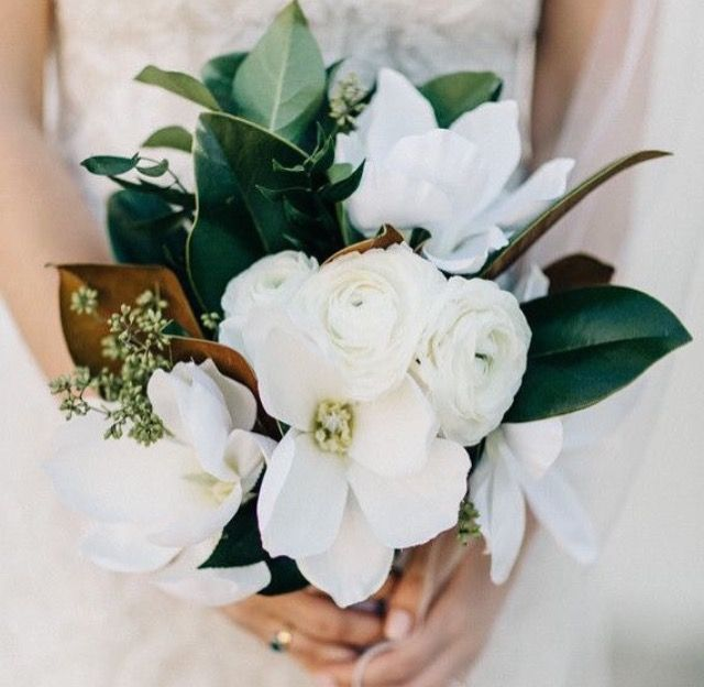 fresh beauty | I do | Pinterest | Bridal bouquets, Weddings and Wedding