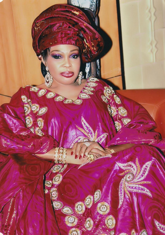 Pin de Araba K en foulard African | Pinterest