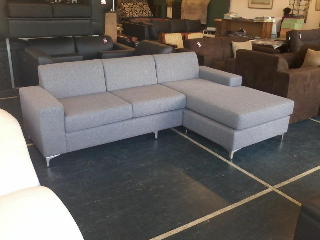 Custom Made Couches Couch Modern Sofa Sofa Set