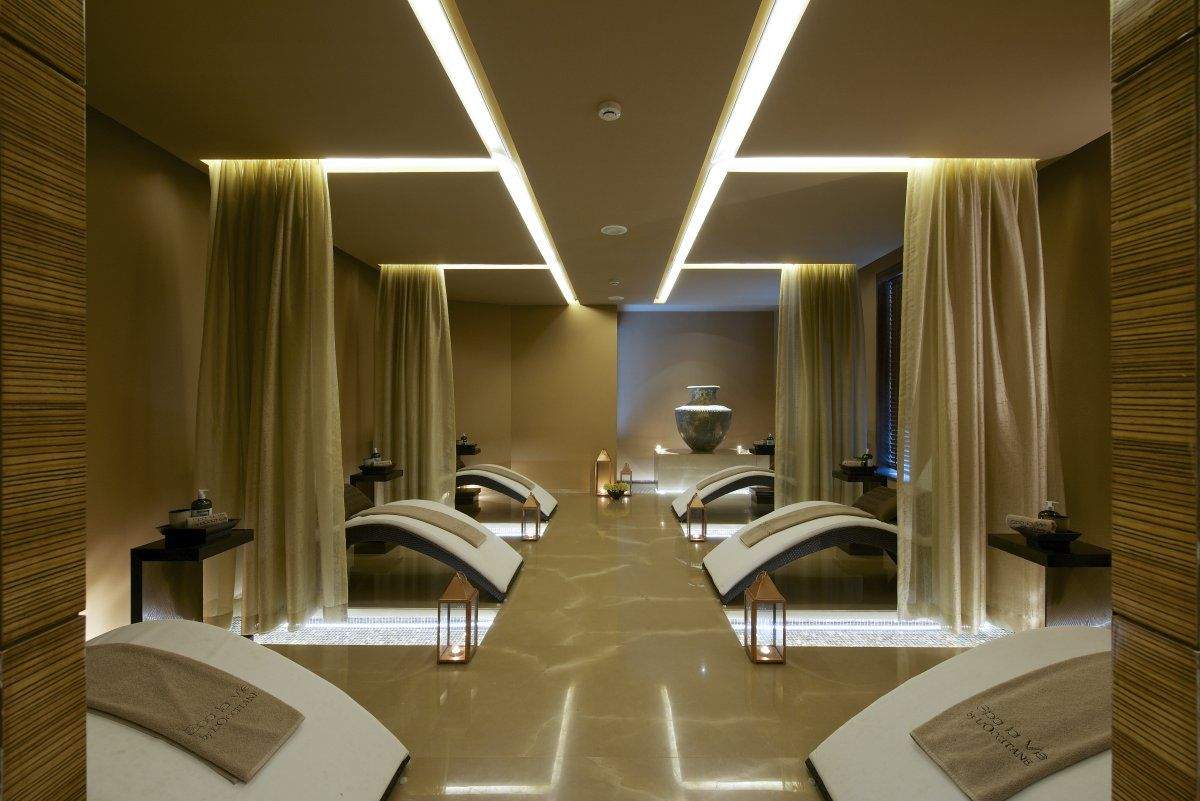 Day Spa By Atelier DnD Ds_10313_07 (1200×801) Design Ideas