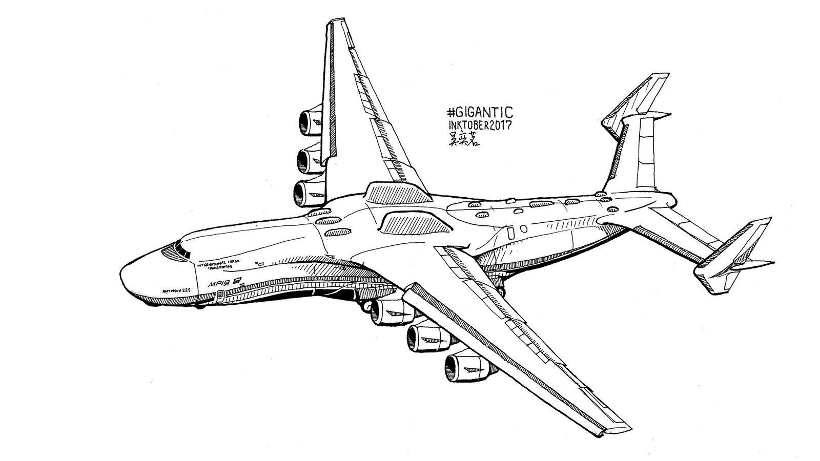 Coloring ~ Tremendous Planeng Pages Photo Inspirations Boeing ... | 900x1600