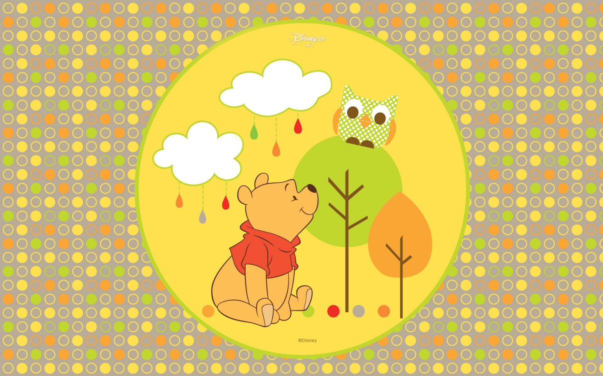 Check out our 83 Winnie The Pooh Wallpapers and Backgrounds and