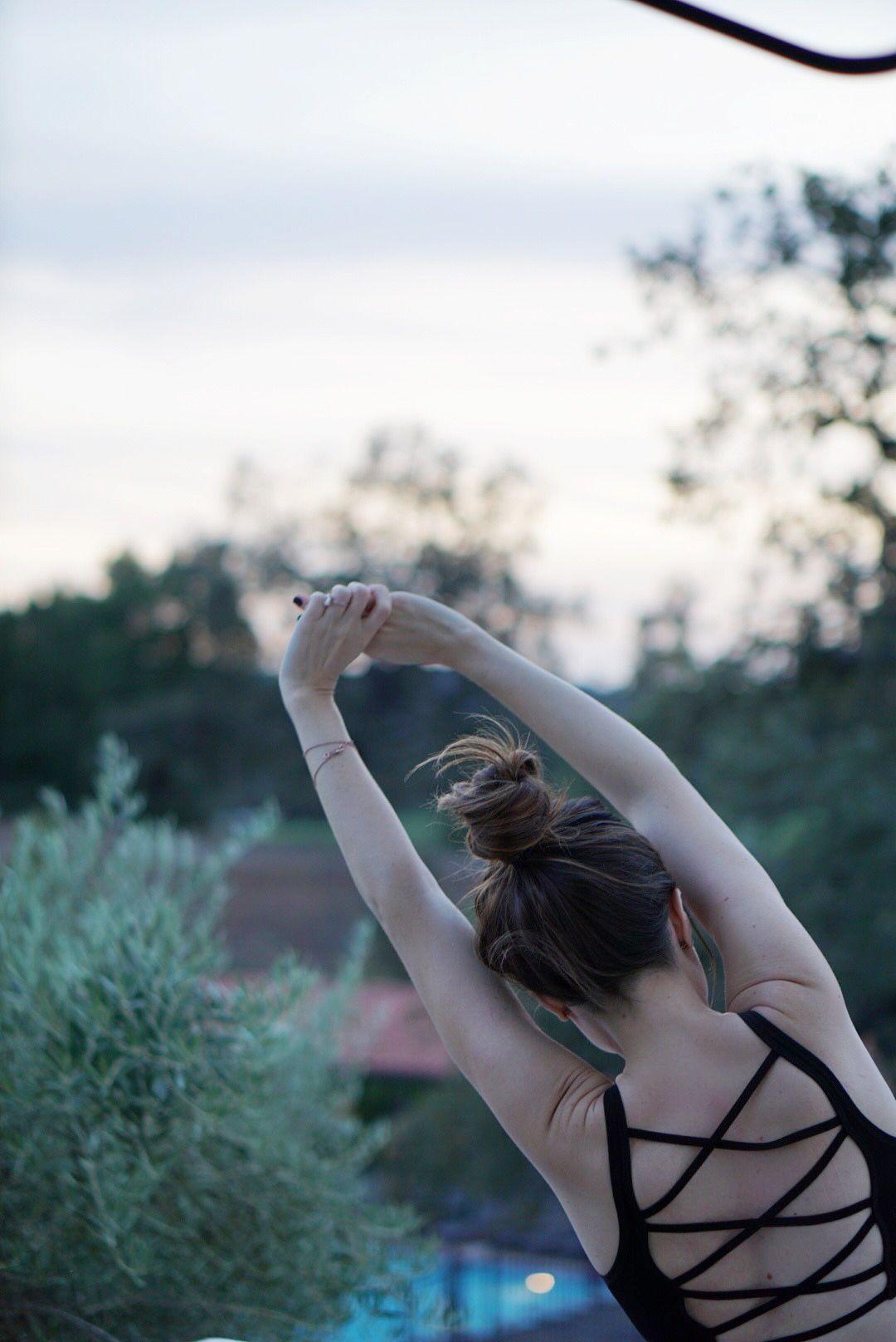 141 Wellness Tips