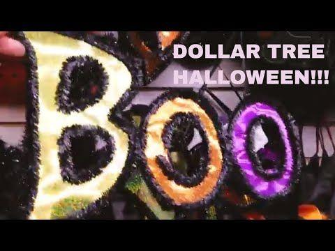 YouTube 2018 halloween Spooktacular! Pinterest Halloween