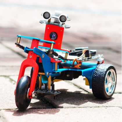 Pin on The Best Toys for Children and Adults