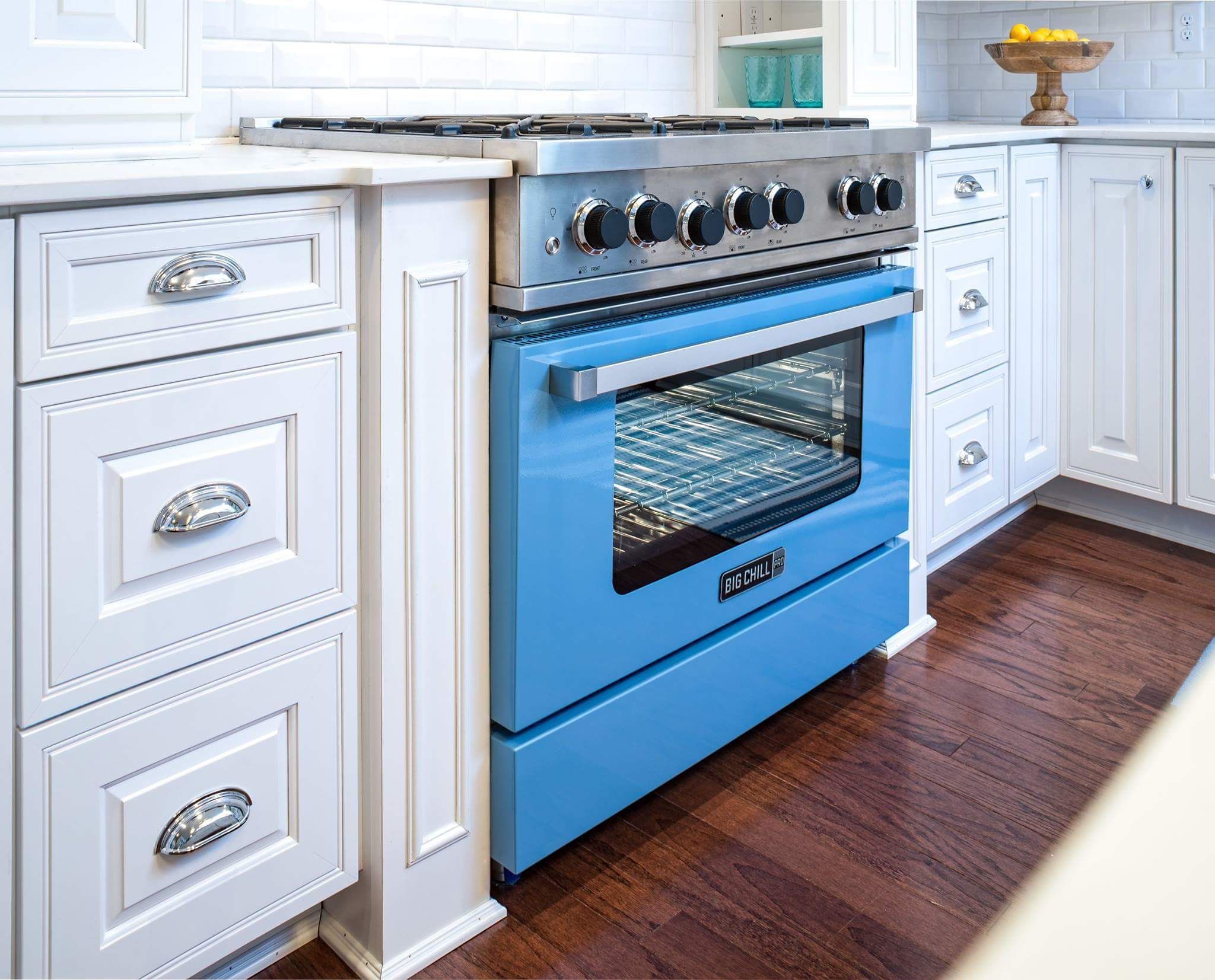 Big Chill Appliances   home   Pinterest   Big chill, Kitchens and House