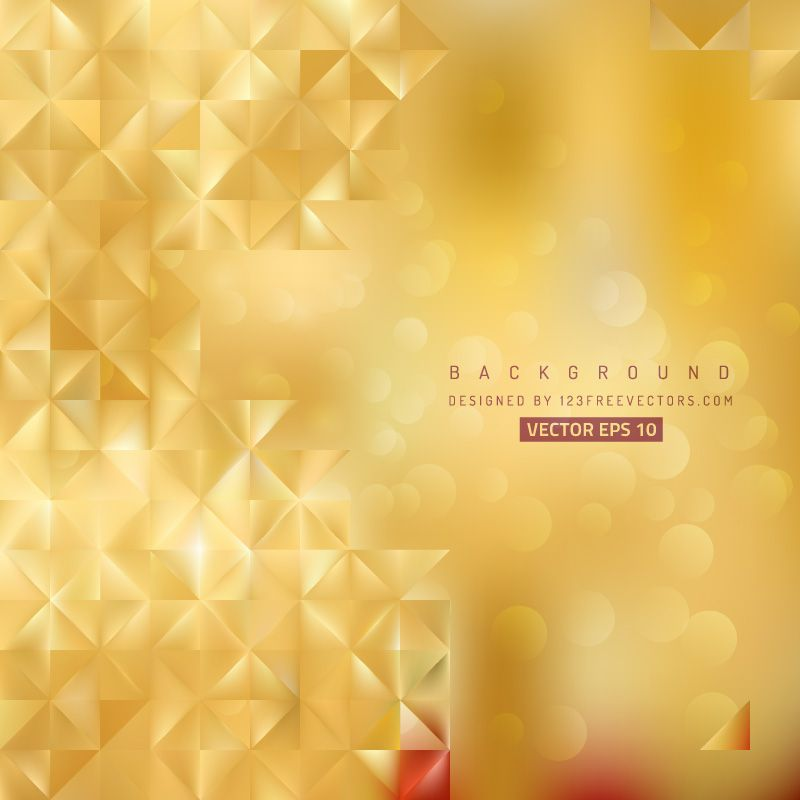 gold background vector gold background pinterest gold