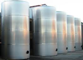 Joemillars Manufactures An Extensive Range Of Steel Water Storage Tanks Providing An Efficient And Economi Steel Water Tanks Storage Tank Stainless Steel Tanks