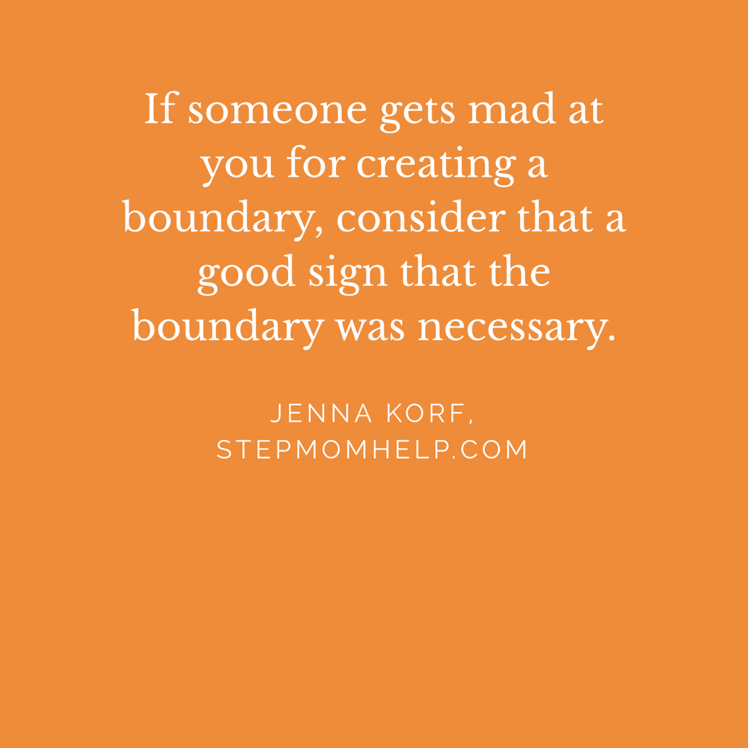 Pin On Quotes For Stepmoms