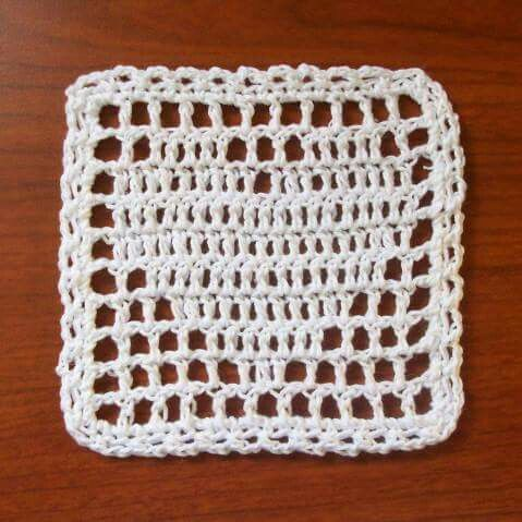 Pin by Lily Zaldivar on tejido | Pinterest | Crochet, Squares and ...