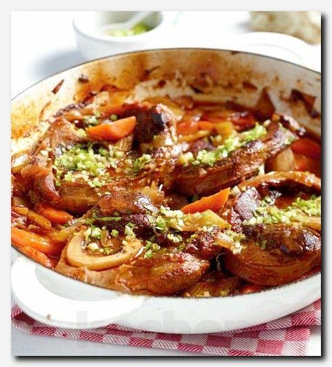 kochen #kochenurlaub gekochen, pistazien macarons rezept, sushi - kochrezepte leichte küche