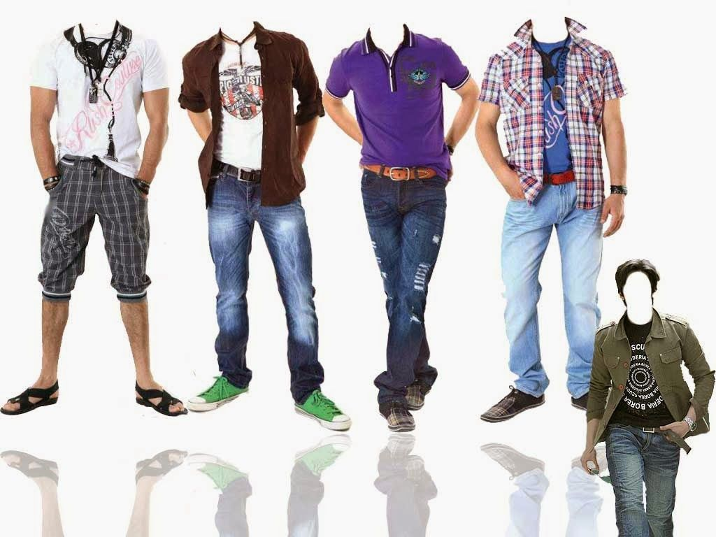 Boys Psd Dresse For Photoshop Adobe Photoshop Psd Free Photoshop Download Adobe Photoshop