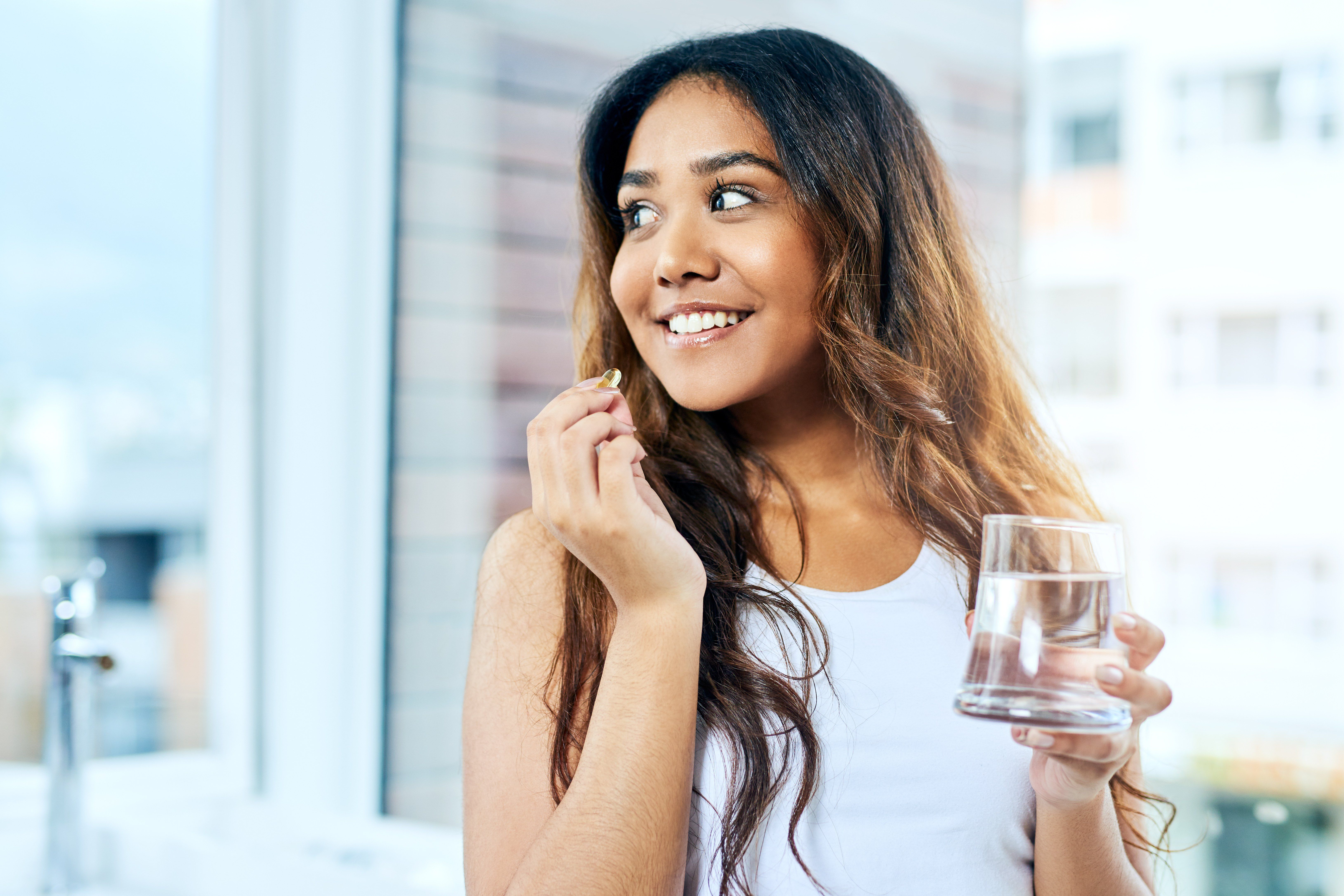7 Things to Know About Fish Oil Supplements | Livestrong.com