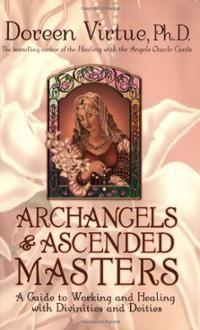 archangels-ascended-masters-doreen-virtue-paperback-cover-art.jpg (200×330)