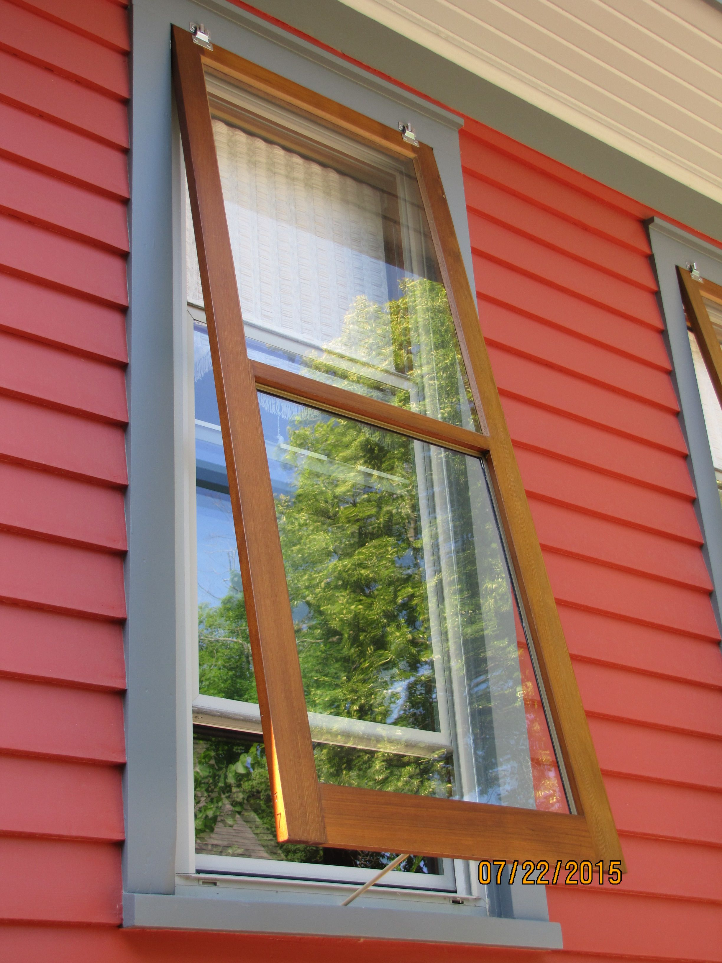 The Best Wood Storm Window Really Window Restoration Blinds For Windows Living Rooms Window Hinges