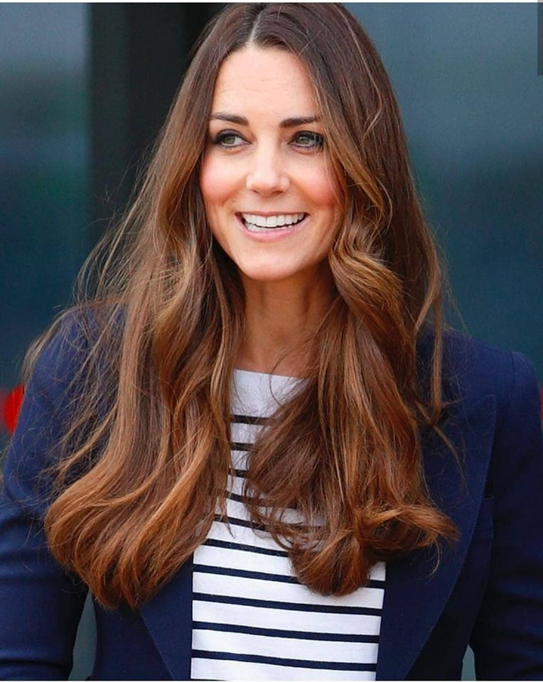 Pin Von Angelika Auf Style In 2020 Kate Middleton Herzogin Catherine Herzogin Kate
