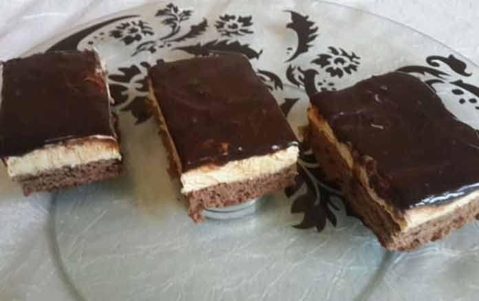 Эскимо торты рецепты с фото в домашних условиях 10