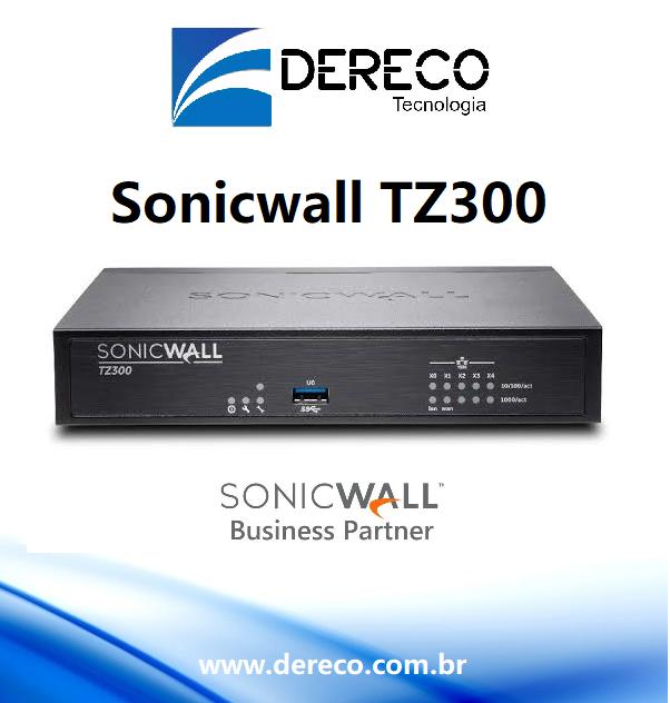 74bdf2db261e2d014c70b4bb59209340 - What Is Sonicwall Global Vpn Client
