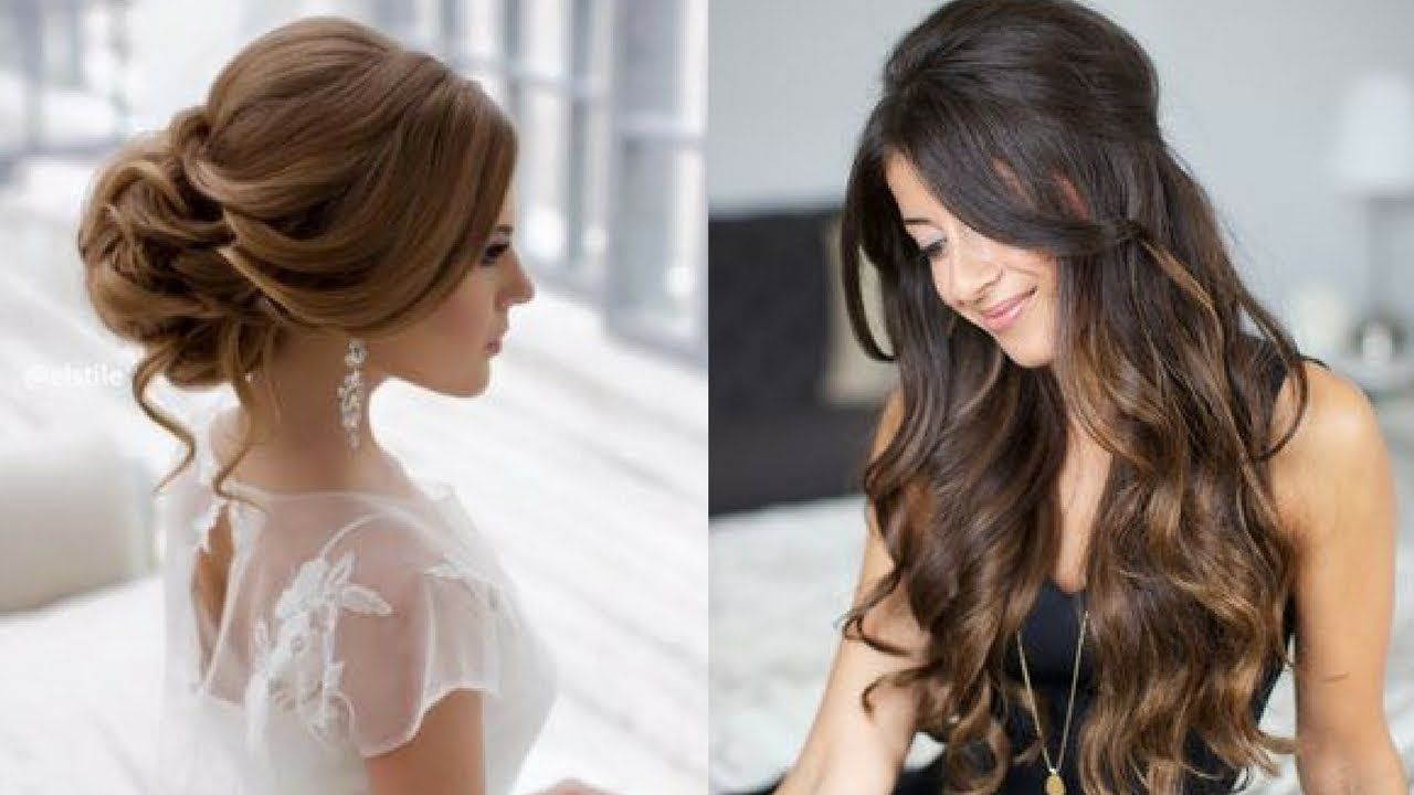 Prom hairstyle tutorial step by step prom hairstyle tutorial