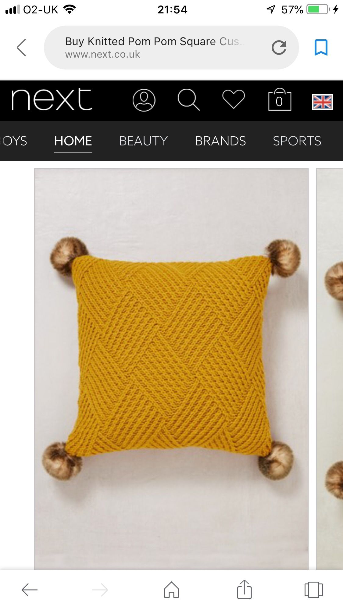 Pin By Karen Brown On My Bedroom Ideas Crochet Hats Crochet