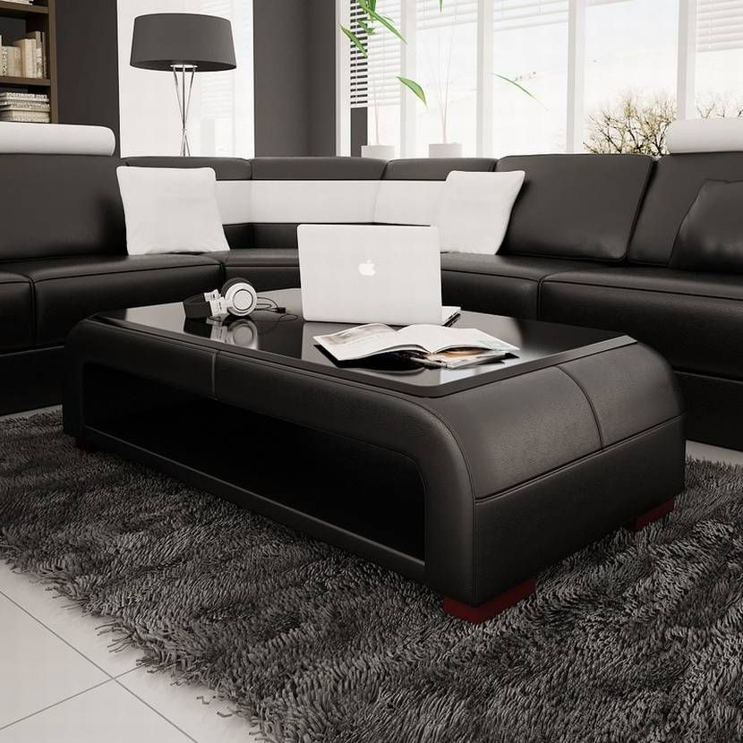 39 Modern Coffee Tables With Storage | call as I see it. | Pinterest