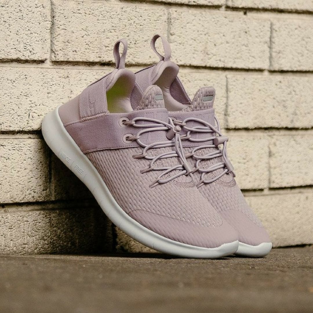 sneakers for cheap 34b31 20020 Zapatillas de running NIKE Free RN Commuter 2017 para Mujer. Conseguilas en  nuestra Tienda Blast. Art  880842500  zapatillas  running  NIKE  free  RN  ...