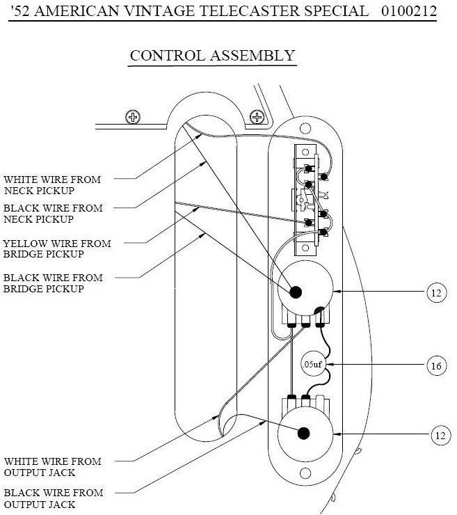 IMG Wiring diagrams Pinterest
