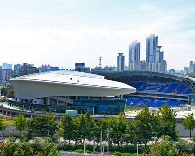 Rossetto Sedie ~ Rossetti architects: sungui arena park soccer stadium estadios
