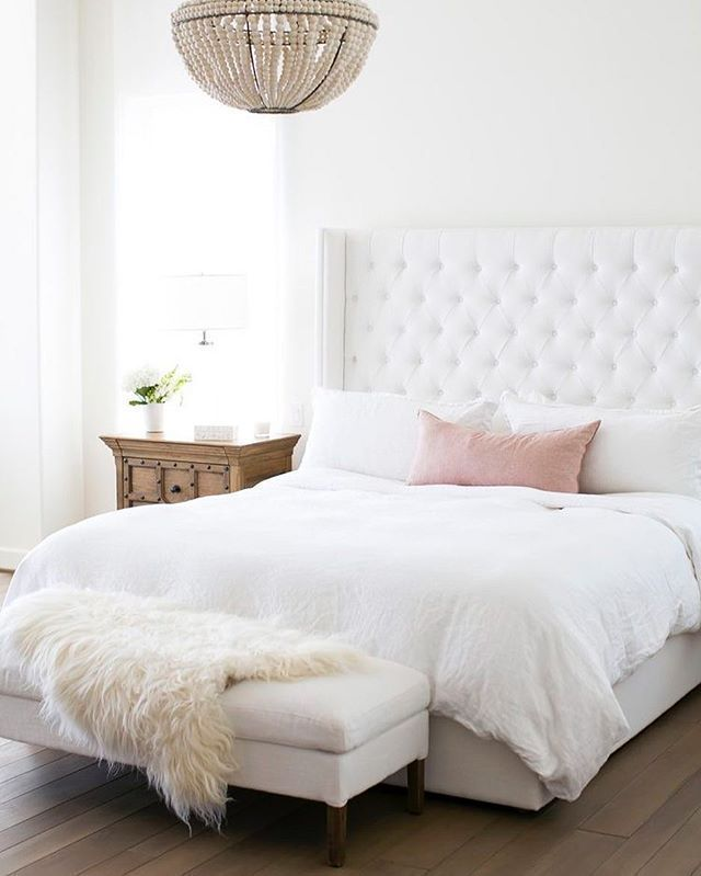 23 the most stylish and beautiful bedroom to inspire